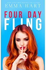 Four Day Fling Kindle Edition