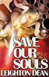 Save Our Souls (English Edition)