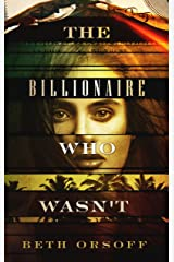 The Billionaire Who Wasn't Kindle Edition