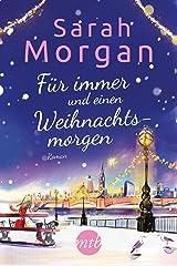 Für immer und einen Weihnachtsmorgen (Puffin Island 3) Kindle Ausgabe