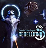 Sins of a Solar Empire: Rebellion [PC Code - Steam]