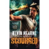 Scourged: 9 (The Iron Druid Chronicles)