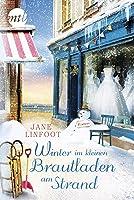 Winter im kleinen Brautladen am Strand: Liebesroman (Wedding Shop 2)