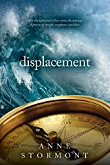 Displacement Kindle Edition