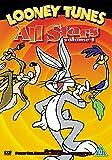 Looney Tunes All Stars Volume 1