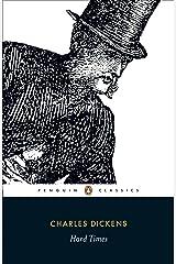 Hard Times (Penguin Classics) Paperback