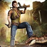 Best Jeux de guerre pour 3ds - Hero Shooting Hunter Simulateur de Survivor Evolution Mission Review