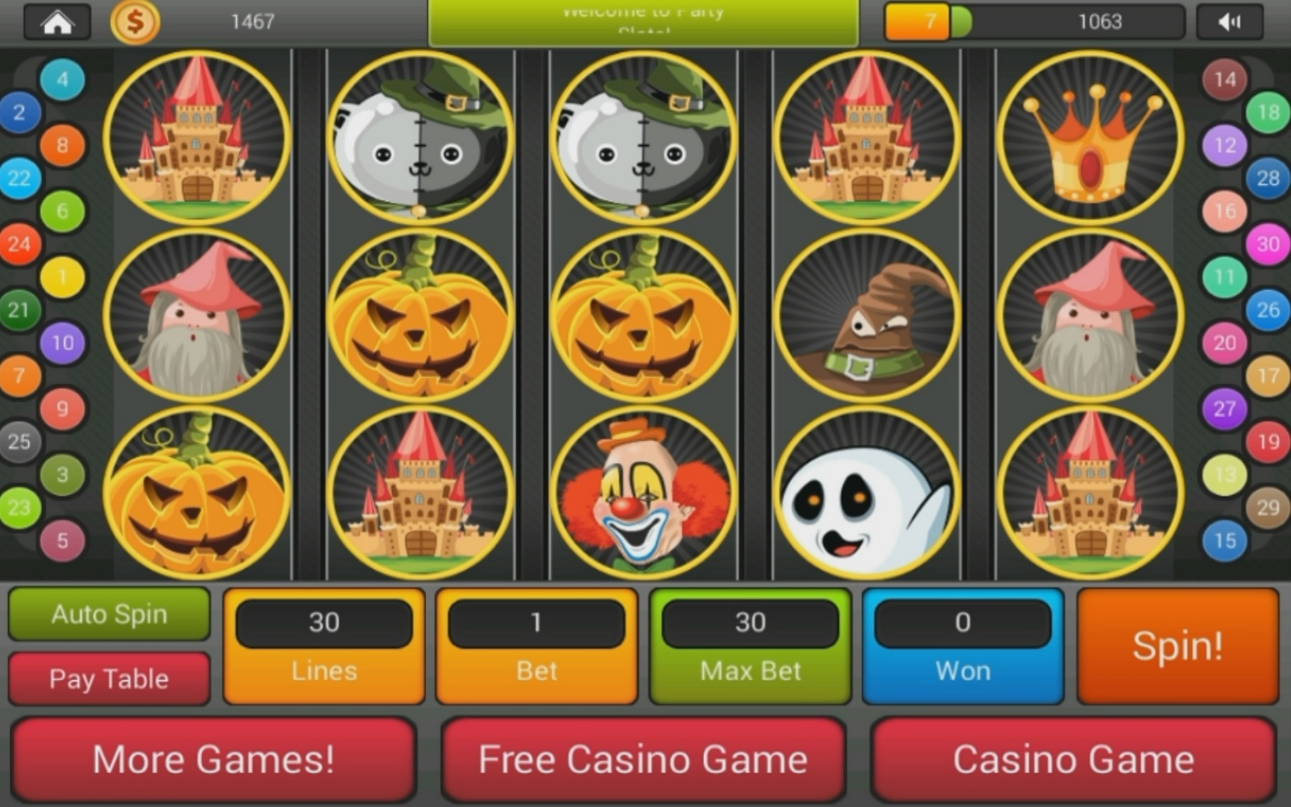 jackpot lotto b