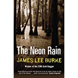 The Neon Rain (Dave Robicheaux) (English Edition)