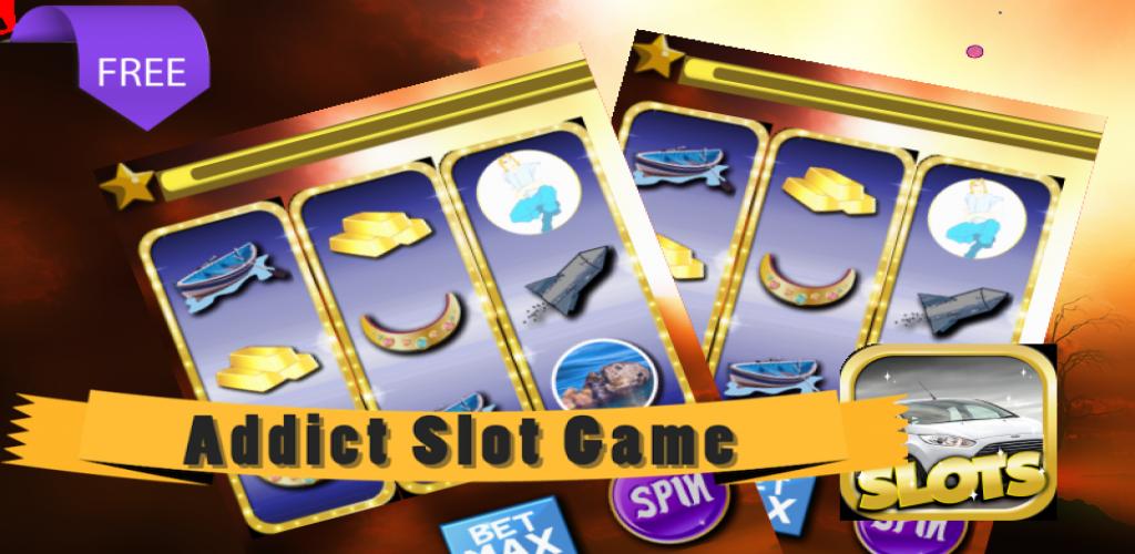 Jolly card poker