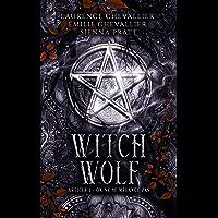 Witch Wolf : Article 1 : On ne se mélange pas