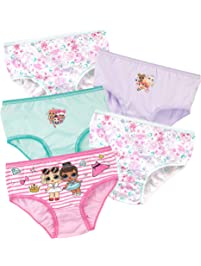 1b34e4d1cf31d Underwear - Girls: Clothing: Knickers, Vests, Thermal, Sets, Bras ...