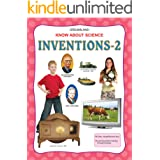 Inventions—II