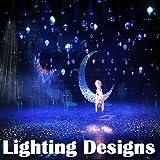Best Inicio Diseño Softwares - Lighting Designs Review