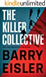 The Killer Collective (English Edition)