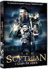 Scythian - I Lupi Ares  ( DVD)