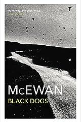 Black Dogs Paperback