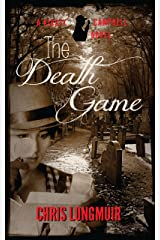 The Death Game: A Kirsty Campbell Novel (Kirsty Campbell Novels Book 1) Kindle Edition