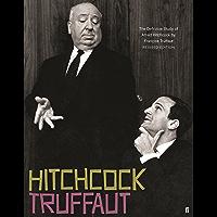 Hitchcock (English Edition)