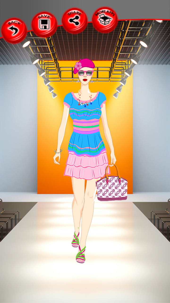 Appstore Mannequin Dress Jeux Pour Android Up 0tArqwtZ