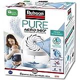 Rubson 20m vierkant Absorber Aero-360 Pure - Wit