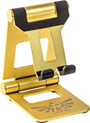 PowerA NSW Premium Metal Stand - Zelda