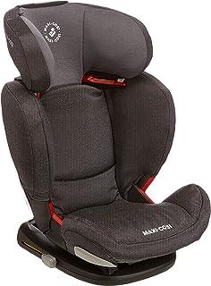 Auto-kindersitze Baby 2019 Mode Recaro Kindersitz 9-36 Kg