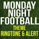 Monday Night Football Theme Ringtone