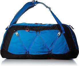 Mammut Cargo Light Sport- Reise-Tasche
