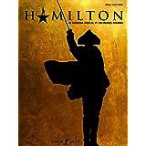 Hamilton (Vocal Selections): Vocal Selections & Piano (English Edition)