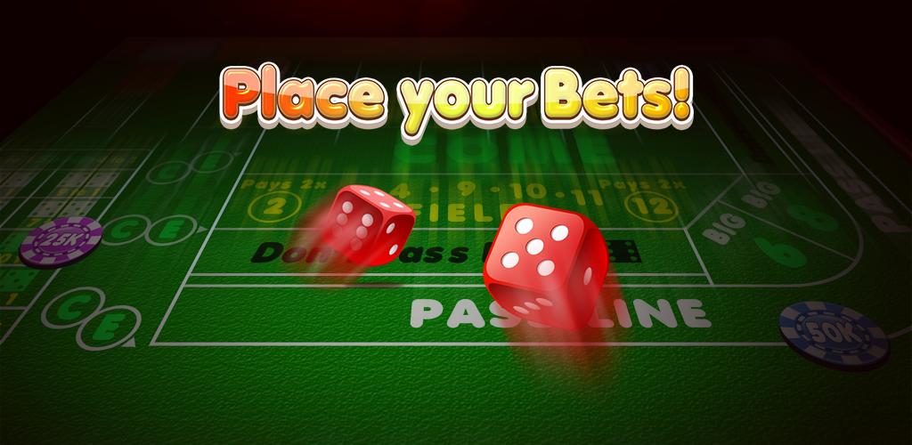 Gambling resultados senate