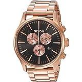 Reloj - Nixon - para - NIXON-A386-P