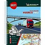 Atlas France PRO 2021