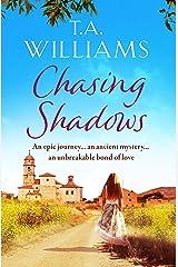 Chasing Shadows Kindle Edition