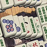 Mahjong Genius