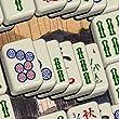 Mahjong Genius - Gratuite