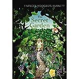 The Secret Garden (Vintage Classics)