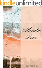 Atlantic love