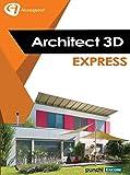 Architect 3D Express 2017 (V19) [Download]