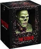 Strain: Staffel 1 Premium Edition [Blu-ray]