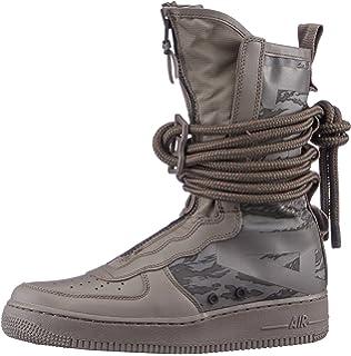 c99043d4734b5f Nike Damen Sf Af1 Hi Gymnastikschuhe  Amazon.de  Schuhe   Handtaschen