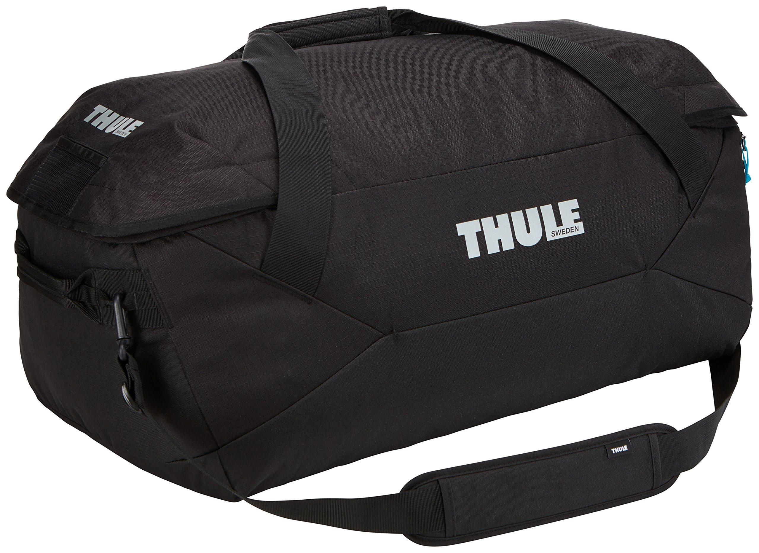 Thule 800603 GoPack Set (4Xduffel) 2