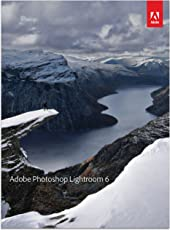 Adobe Photoshop Lightroom 6 deutsch | Windows | Download