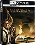 La Mummia (1999) (4K+Br )