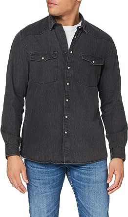 Celio Men's Sarevient Shirt