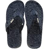 O'NEILL Chad Fabric Sandals, Flip Flop Uomo