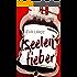 Seelenfieber (Jim Devcon-Serie 1)