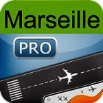 A�roport de Marseille Provence + Suiv...