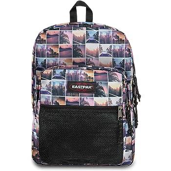 Ek060 38 Brown Pinnacle Bagagli To Back Backpack L Eastpak gn4Bq