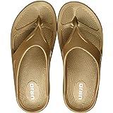 Urjo girls Flip-Flops